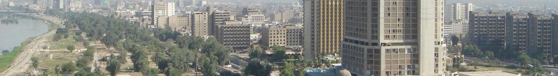iraq insurance cover