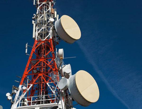 telecommunications insurance